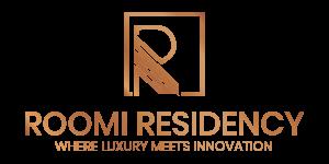 Roomi Residency