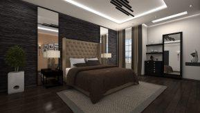 roomi-residency-views02