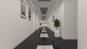 roomi-residency-views04