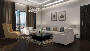 roomi-residency-views13
