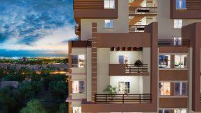roomi-residency-views14